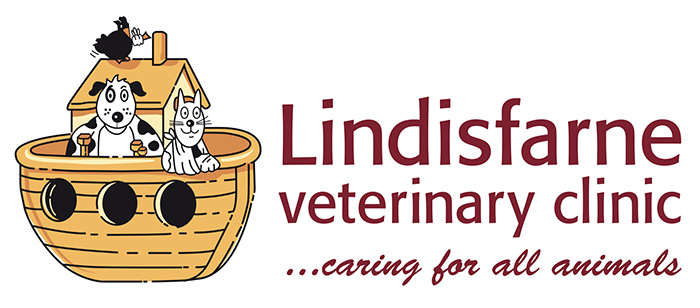 Lindisfarne Veterinary Clinic
